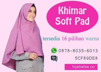 khimar-alsa-islamedia-iklan-sidebar